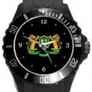 Hengrove Athletic FC Plastic Sport Watch In Black