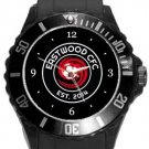 Eastwood CFC Plastic Sport Watch In Black