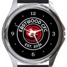 Eastwood CFC Round Metal Watch