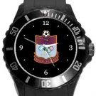Radford FC Plastic Sport Watch In Black