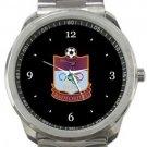 Radford FC Sport Metal Watch