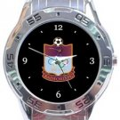 Radford FC Analogue Watch