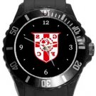 Graham Street Prims FC Plastic Sport Watch In Black