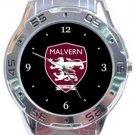 Malvern Town FC Analogue Watch