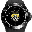Continental FC Plastic Sport Watch In Black