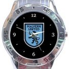 Malvern United FC Analogue Watch