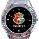 Tavistock AFC Analogue Watch