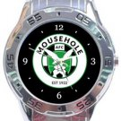 Mousehole AFC Analogue Watch