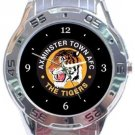 Axminster Town AFC Analogue Watch