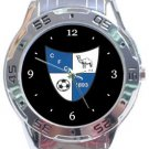 Camelford FC Analogue Watch