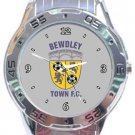 Bewdley Town FC Analogue Watch