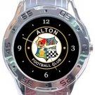 Alton FC Analogue Watch