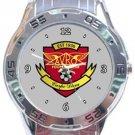 Avro FC Analogue Watch