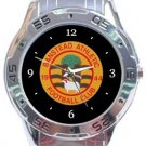 Banstead Athletic FC Analogue Watch