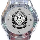 Bedford FC Analogue Watch