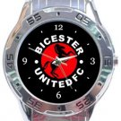 Bicester United FC Analogue Watch