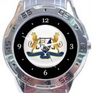 Bishop Sutton AFC Analogue Watch