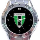Blackstones FC Analogue Watch