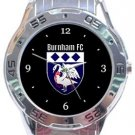 Burnham FC Analogue Watch