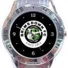 Brimsdown FC Analogue Watch