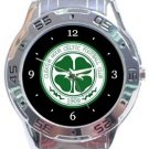 Cleator Moor Celtic FC Analogue Watch