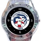 Eastbourne United AFC Analogue Watch