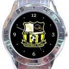 St. Martins FC Analogue Watch