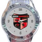 Enfield Borough FC Analogue Watch