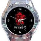 Garstang FC Analogue Watch