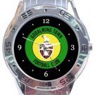 Godalming Town FC Analogue Watch