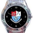 Hillingdon Borough FC Analogue Watch
