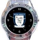 Haverhill Borough FC Analogue Watch