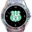 Holker Old Boys AFC Analogue Watch