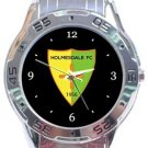 Holmesdale FC Analogue Watch