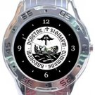 Hythe Town FC Analogue Watch