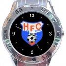 Holland FC Analogue Watch