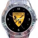 Kennington FC Analogue Watch
