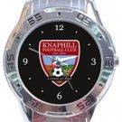 Knaphill Football Club Analogue Watch