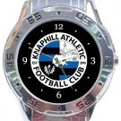 Knaphill Athletic FC Analogue Watch