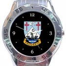 Littlehampton Town FC Analogue Watch