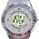 Laverstock & Ford FC Analogue Watch