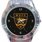 Maidstone United FC Analogue Watch