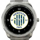 Meridian VP FC Sport Metal Watch