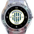 Meridian VP FC Analogue Watch