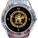 Paget Rangers FC Analogue Watch