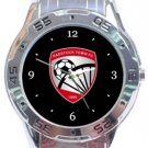 Radstock Town FC Analogue Watch