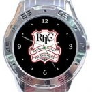 Raunds Town FC Analogue Watch