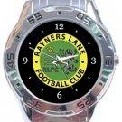 Rayners Lane FC Analogue Watch
