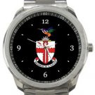 Redditch United FC Sport Metal Watch
