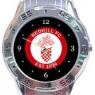 Redhill Football Club Analogue Watch